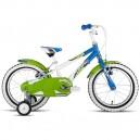 "Детски велосипед Drag Rush 16"" 2014"