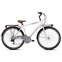 Велосипед Drag Glide 2014