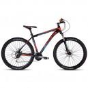 Велосипед Drag Hardy Pro 2014