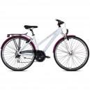 Велосипед Drag Cruiser Lady Pro 2014