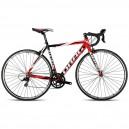 Велосипед Drag Master Pro 2014