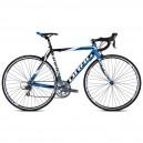 Велосипед Drag Master Comp 2014