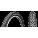 Външна гума Continental Race King   26 x 2.0 сгъваема