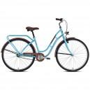 Велосипед Drag Oldtimer 2015
