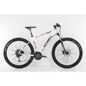 Велосипед Sprint GTS 29