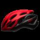 Велосипедна каска Bell Draft