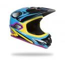 Велосипеден шлем Lazer PHOENIX +