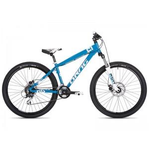Велосипед Drag C1 Pro 2018