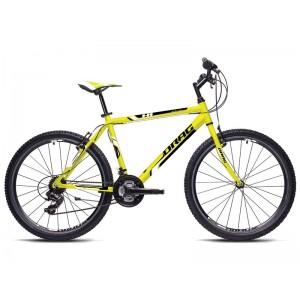 Велосипед Drag H1 2018
