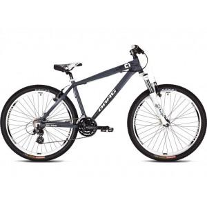 Велосипед Drag C1 Comp