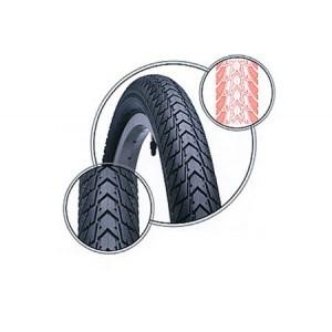 Външна гума CST C-1446 18 x 1.75
