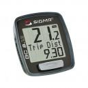 Вело компютър Sigma Sport   BC 8.12