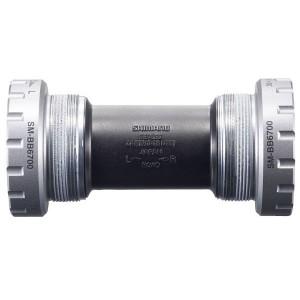 Ос касета Shimano Ultegra SM-BB6700