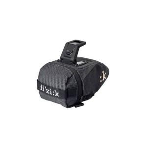 Чанта за под седалка Fi`zi:k Small