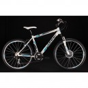 Велосипед Drag ZX-2 Pro 2012