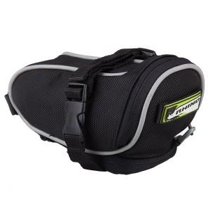 Чанта за под седалка Rhino Extra Strap Reflex
