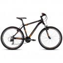 Велосипед Drag ZX3 Pro 2013