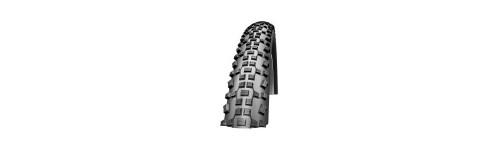 f5feb129043 Външни гуми - 29