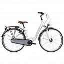 Велосипед Drag City Hawk TE 2014