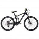 Велосипед Drag F5 Pro 2014