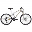 Велосипед Drag F6 Pro 2014