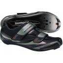 Обувки за колоездене Shimano SH-R064L