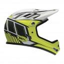 Велосипеден шлем Bell Sanction