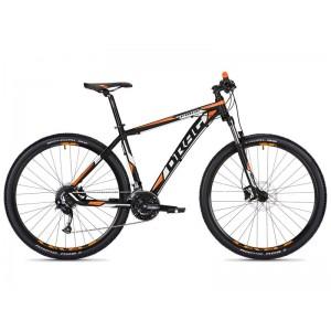 Велосипед Drag 27.5 Hardy Base 2018