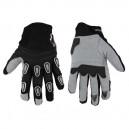 Ръкавици Drag-LF FR-AM