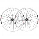 Комплeкт капли за планински велосипед Shimano WH-MT15 2012