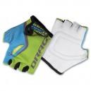 Детски ръкавици без пръсти Drag Spot 2013